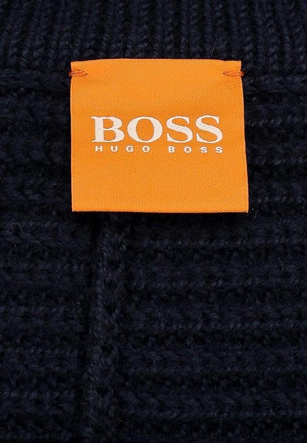 Пуловер Boss Orange 50275466: изображение 3