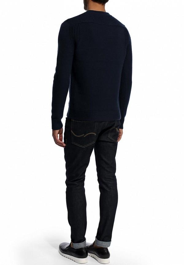 Пуловер Boss Orange 50275466: изображение 6
