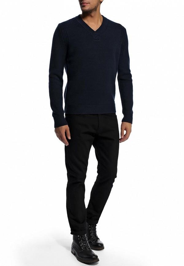 Пуловер Boss Orange 50275466: изображение 7