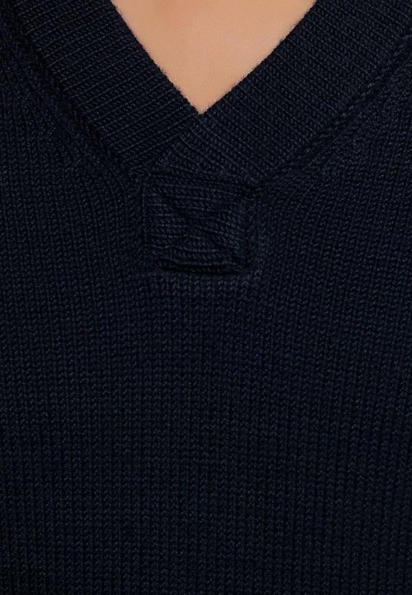 Пуловер Boss Orange 50275466: изображение 8