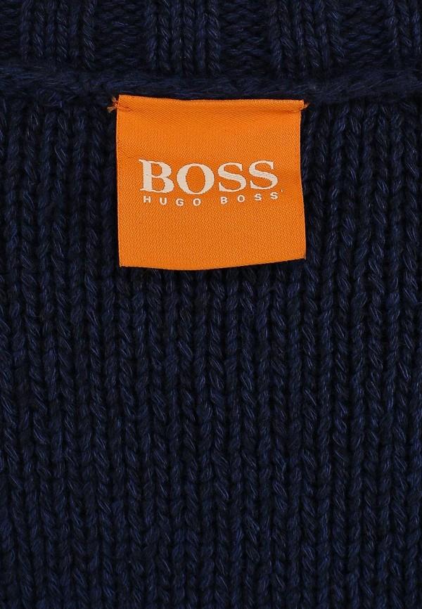 Свитер Boss Orange 50275482: изображение 3
