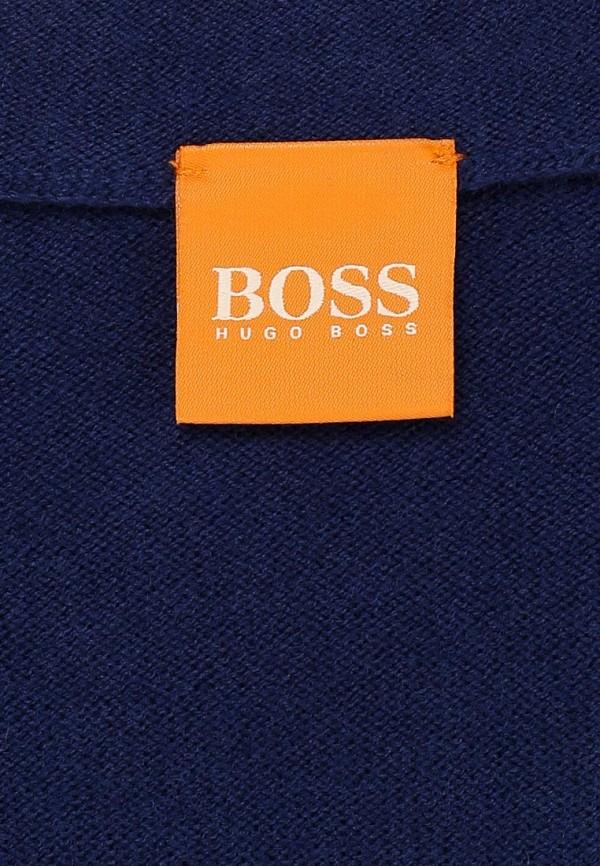 Пуловер Boss Orange 50275419: изображение 3