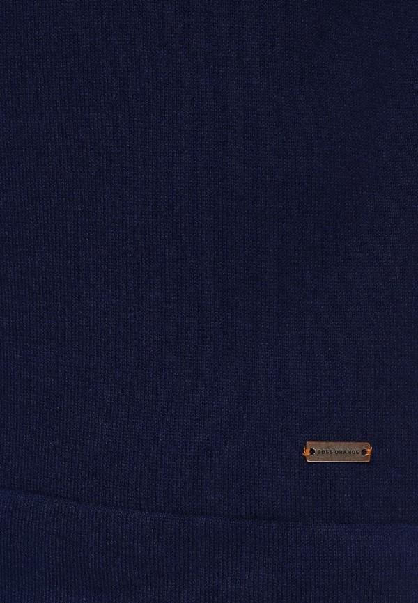 Пуловер Boss Orange 50275419: изображение 11