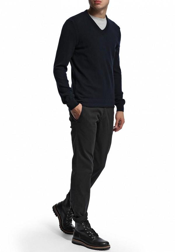 Пуловер Boss Orange 50275419: изображение 17