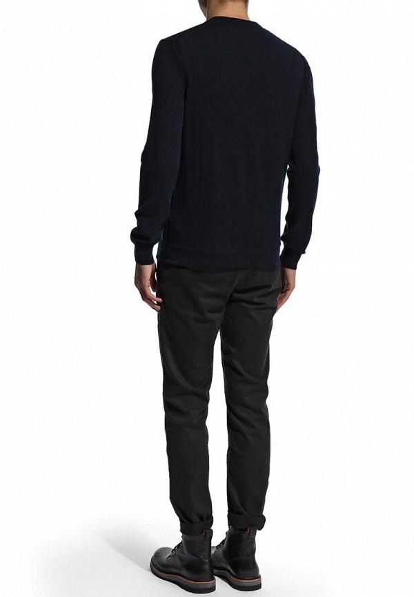 Пуловер Boss Orange 50275419: изображение 19
