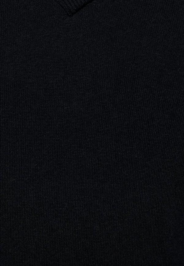 Пуловер Boss Orange 50275419: изображение 23
