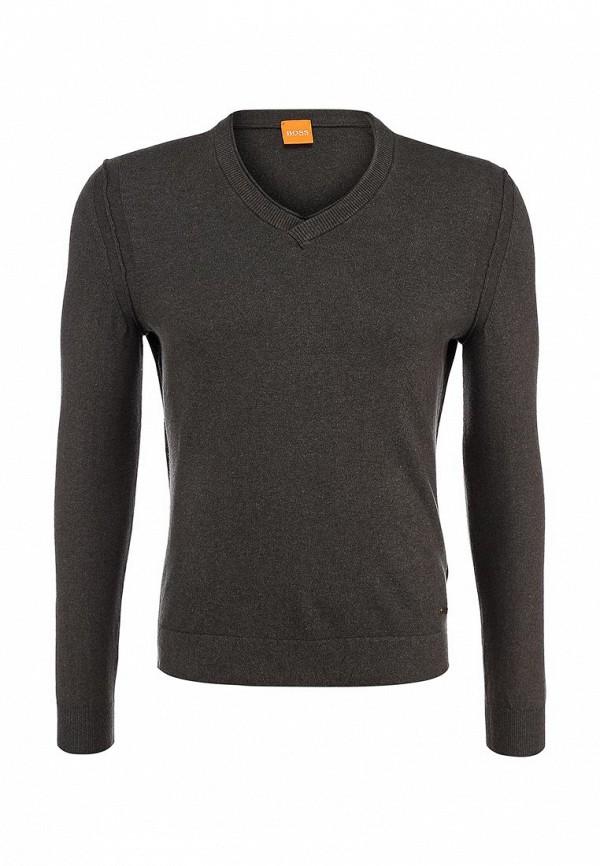Пуловер Boss Orange 50275419: изображение 1