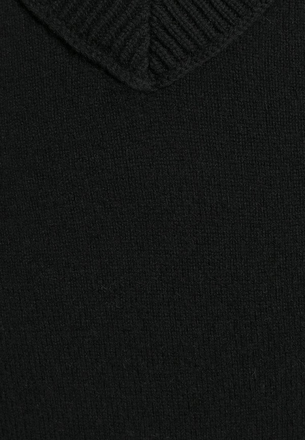 Пуловер Boss Orange 50275330: изображение 11