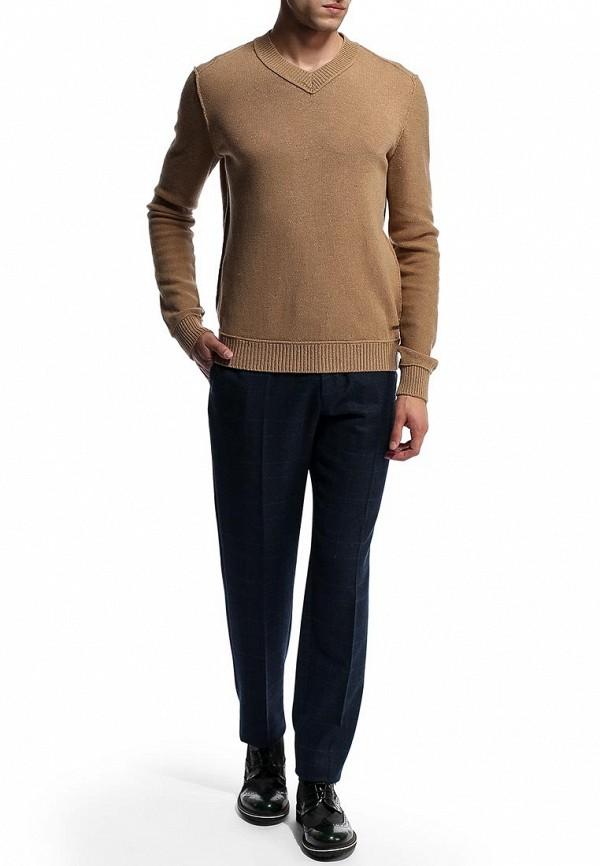 Пуловер Boss Orange 50275330: изображение 9