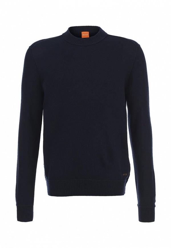 Пуловер Boss Orange 50275329: изображение 1
