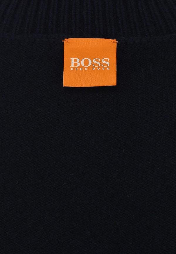 Пуловер Boss Orange 50275329: изображение 3