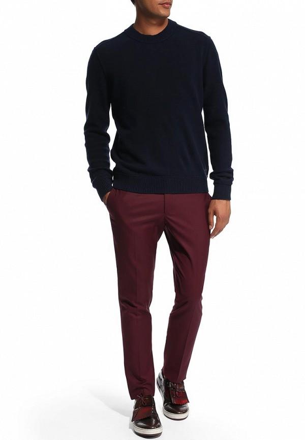 Пуловер Boss Orange 50275329: изображение 9