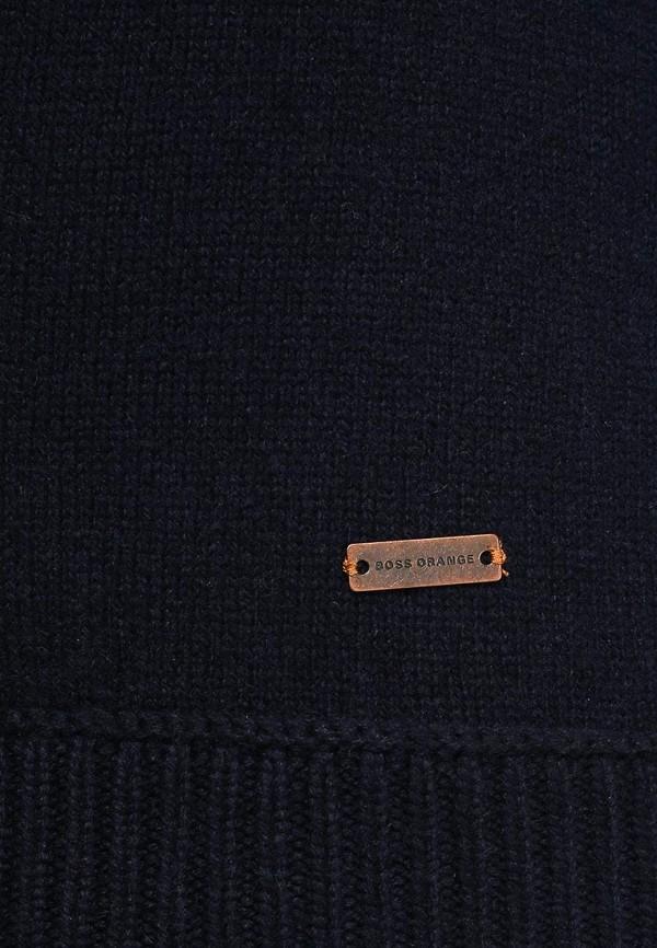 Пуловер Boss Orange 50275329: изображение 11