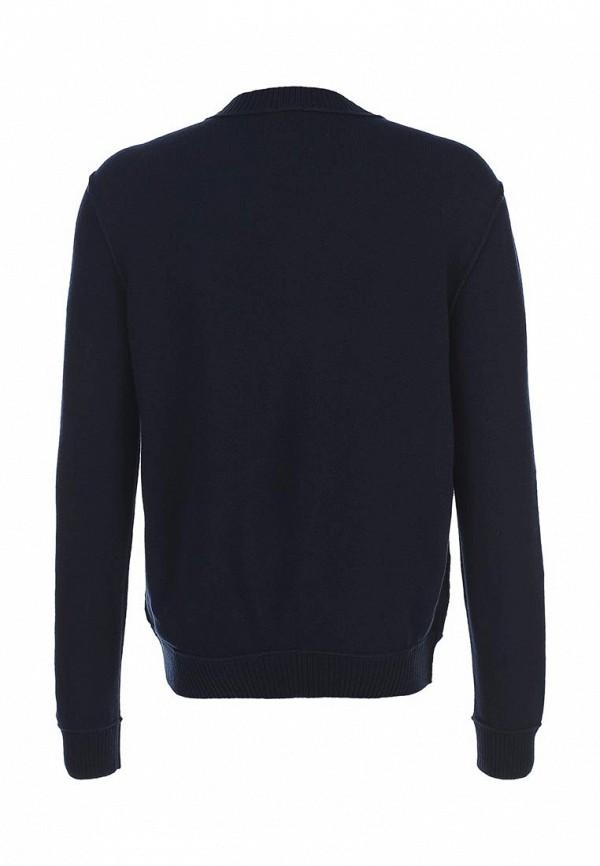 Пуловер Boss Orange 50275330: изображение 3