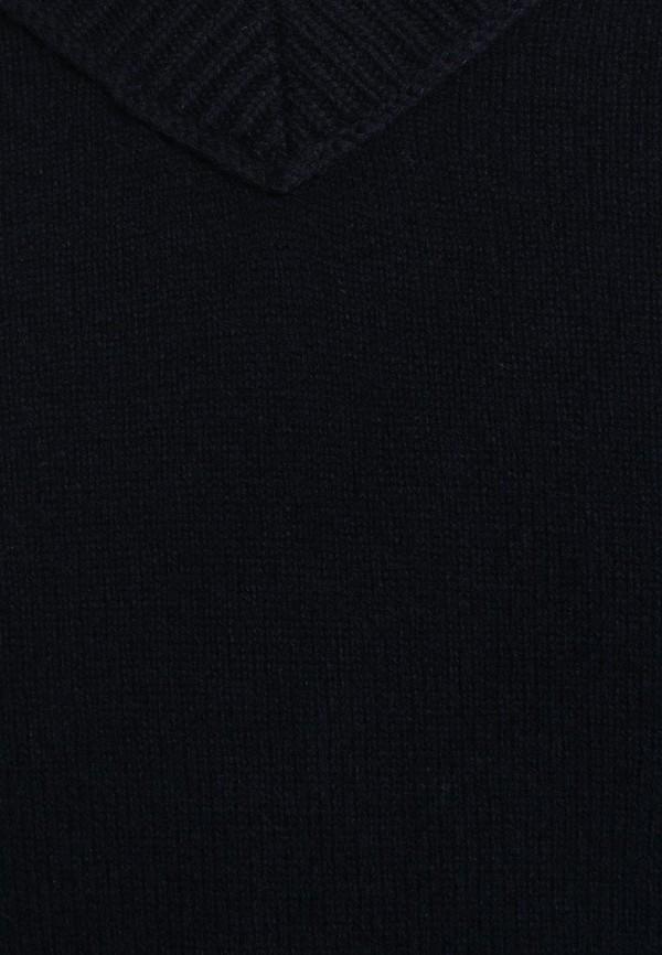 Пуловер Boss Orange 50275330: изображение 12