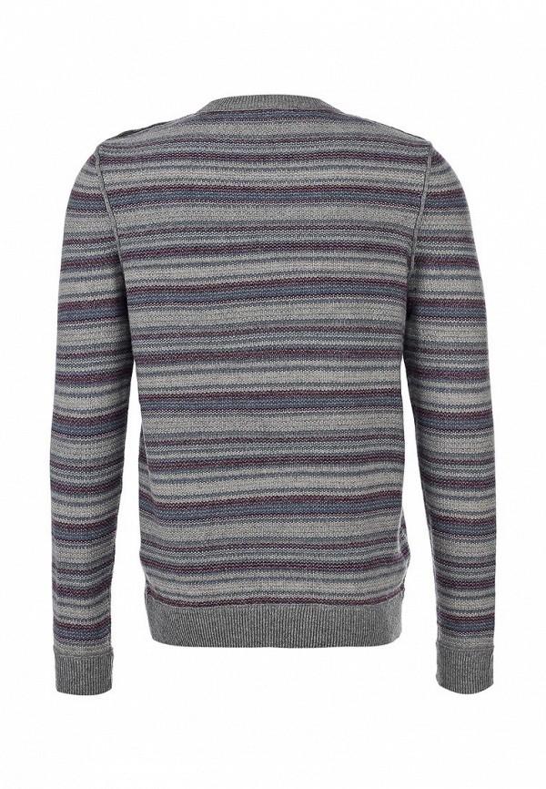 Пуловер Boss Orange 50275413: изображение 3