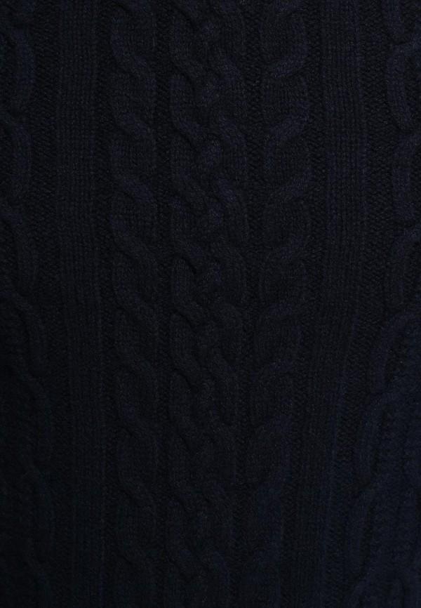 Пуловер Boss Orange 50275383: изображение 8
