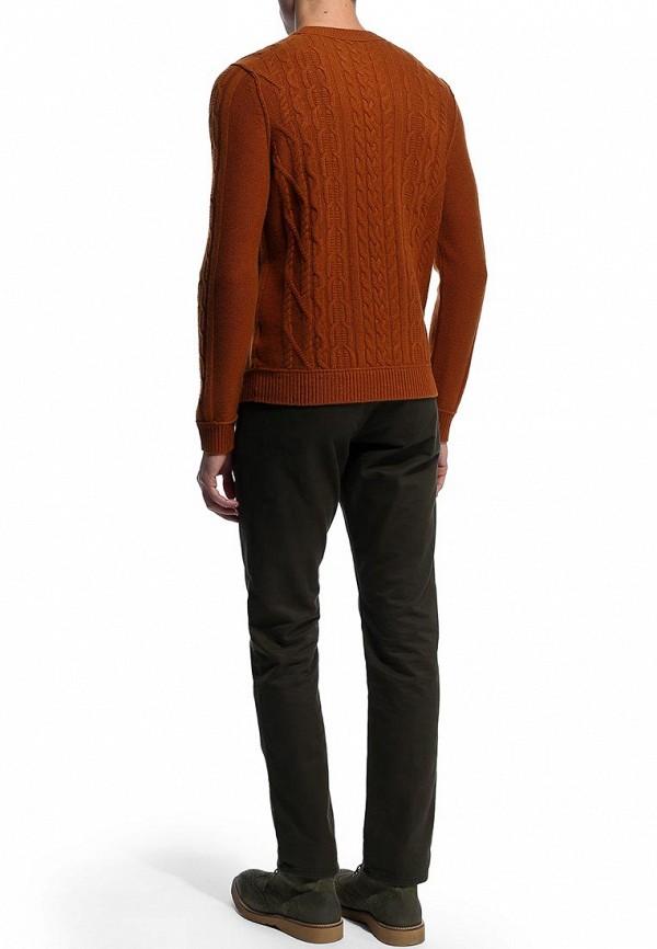 Пуловер Boss Orange 50275383: изображение 7