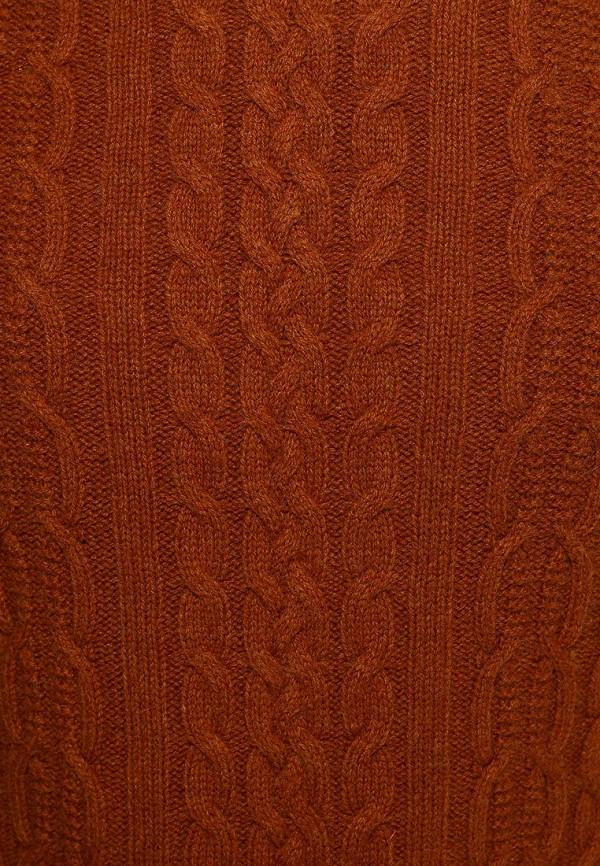 Пуловер Boss Orange 50275383: изображение 11