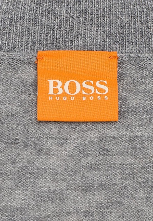 Водолазка Boss Orange 50254708: изображение 2