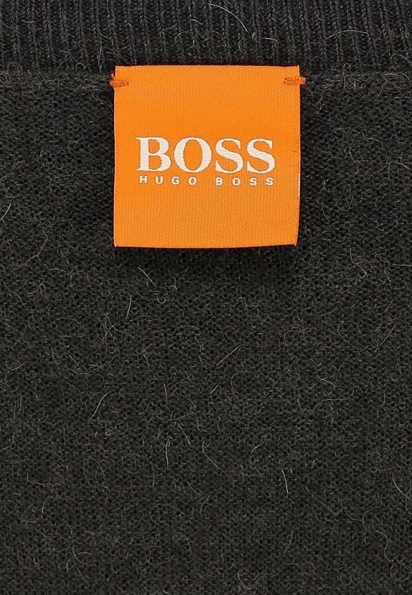 Водолазка Boss Orange 50254708: изображение 3