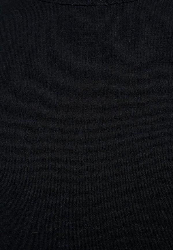 Водолазка Boss Orange 50254708: изображение 11