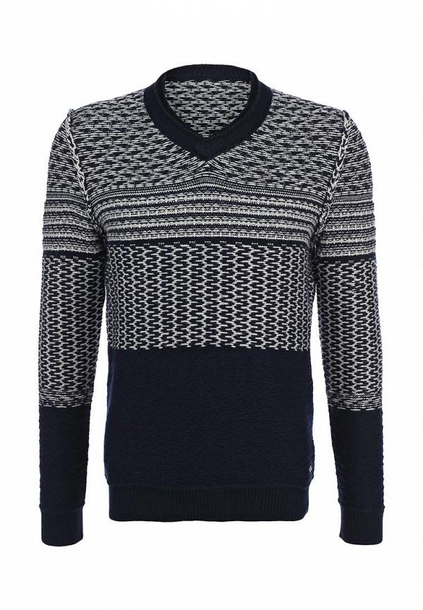 Пуловер Boss Orange 50275376: изображение 1