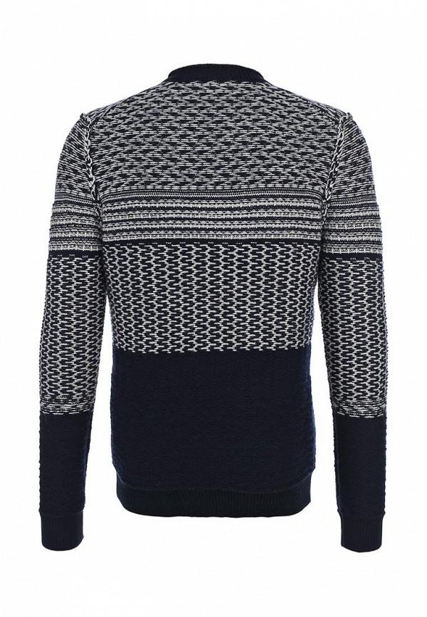Пуловер Boss Orange 50275376: изображение 3