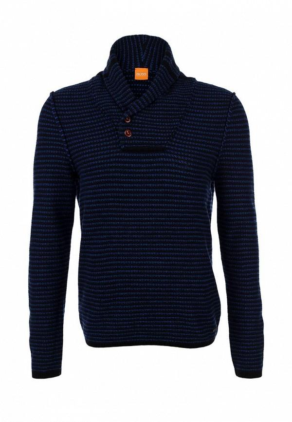 Пуловер Boss Orange 50275384: изображение 1