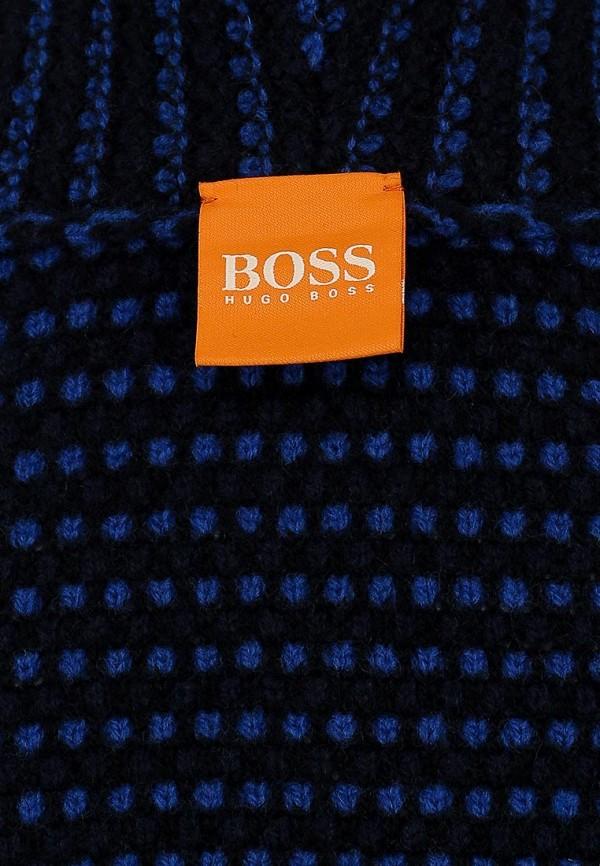 Пуловер Boss Orange 50275384: изображение 2