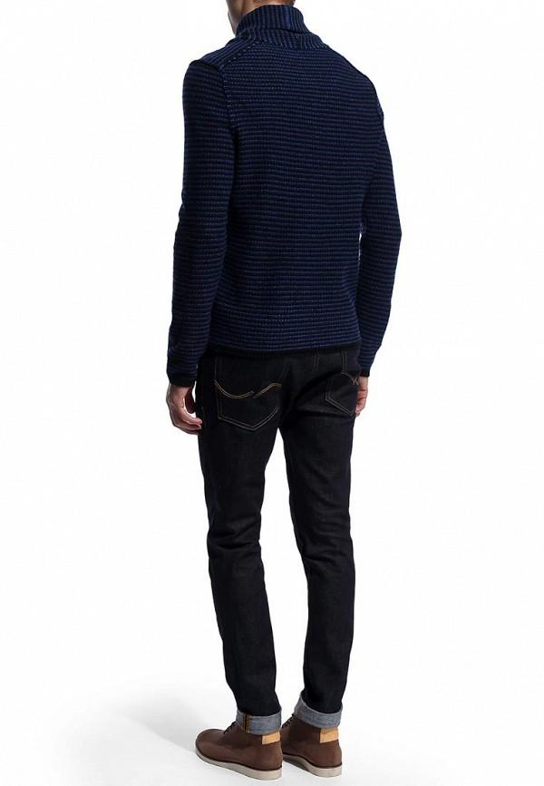 Пуловер Boss Orange 50275384: изображение 4