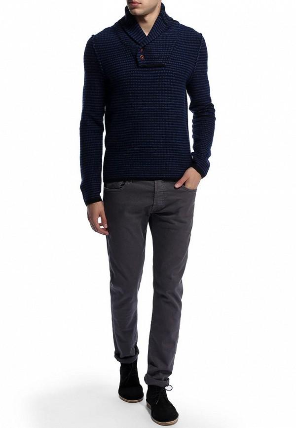 Пуловер Boss Orange 50275384: изображение 9