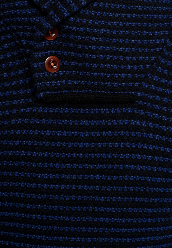 Пуловер Boss Orange 50275384: изображение 11