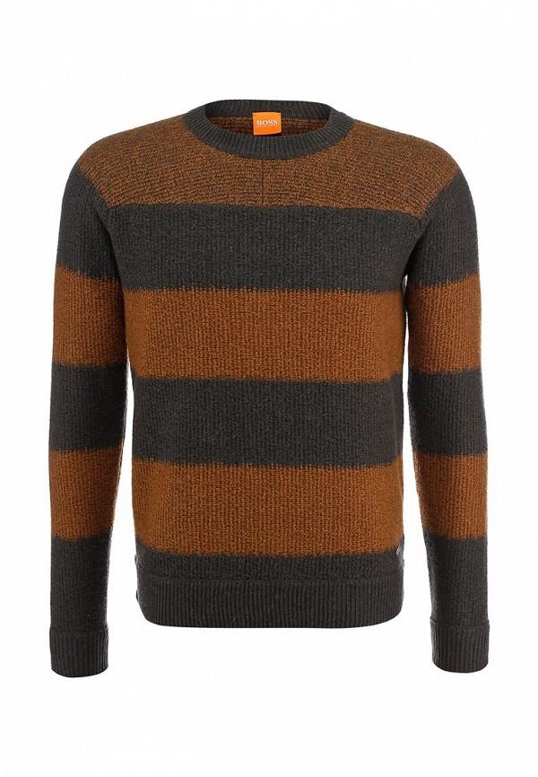 Пуловер Boss Orange 50275462: изображение 1