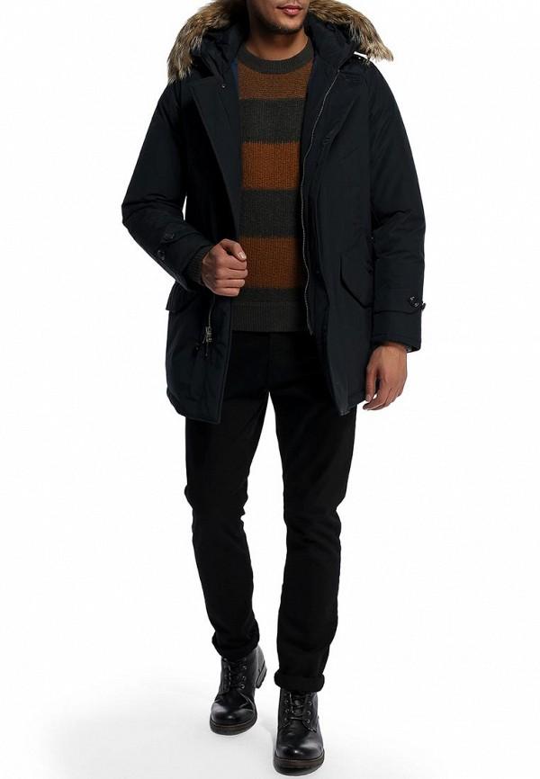 Пуловер Boss Orange 50275462: изображение 7