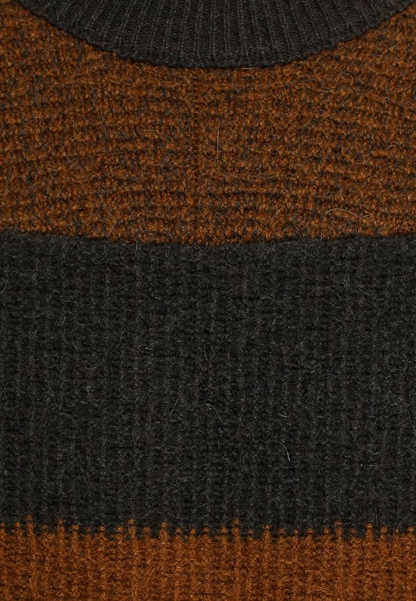 Пуловер Boss Orange 50275462: изображение 8
