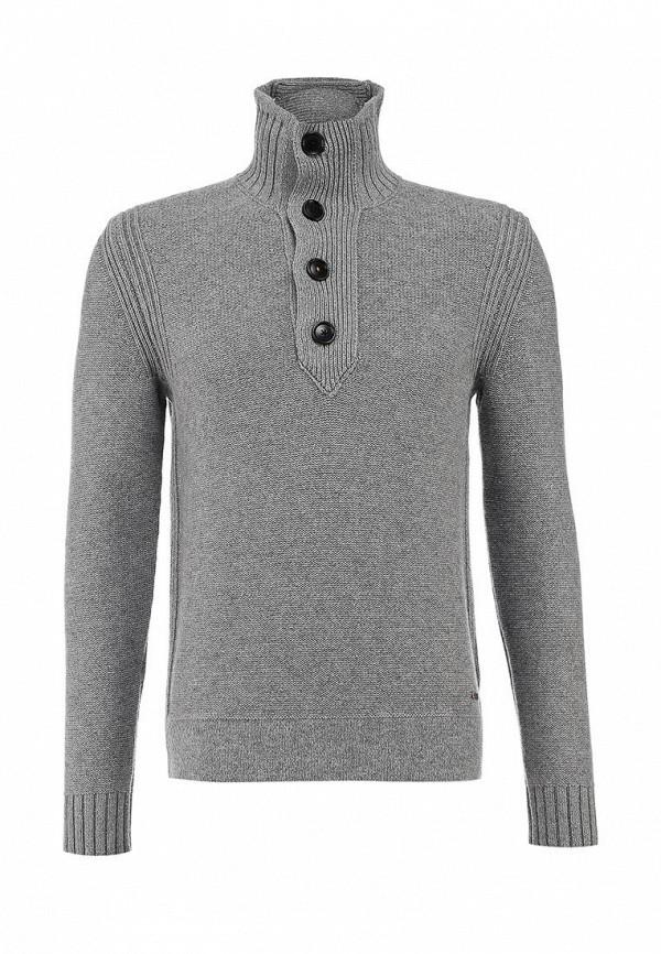 Пуловер Boss Orange 50275414: изображение 1