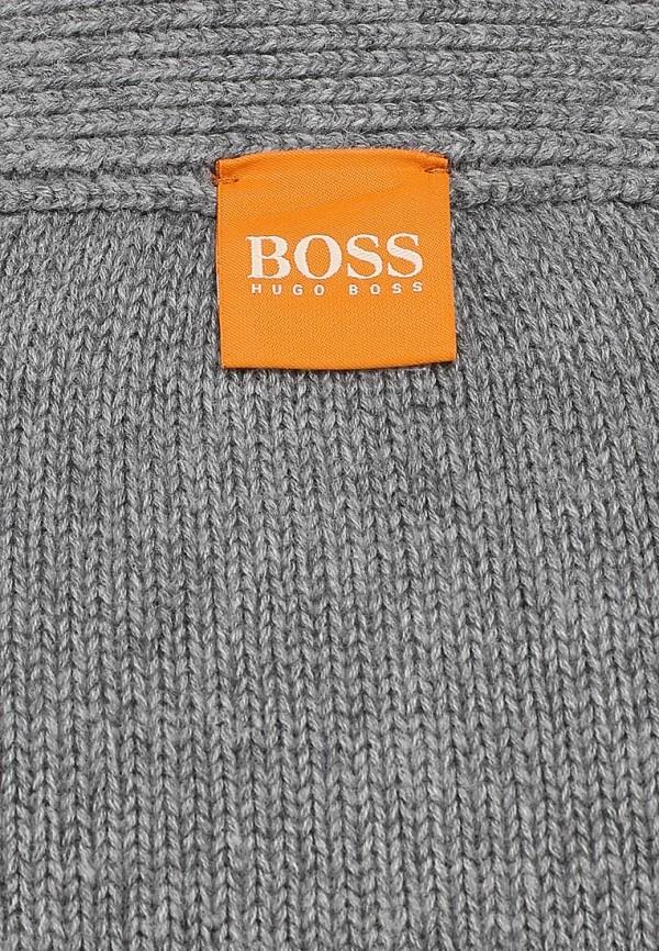 Пуловер Boss Orange 50275414: изображение 3