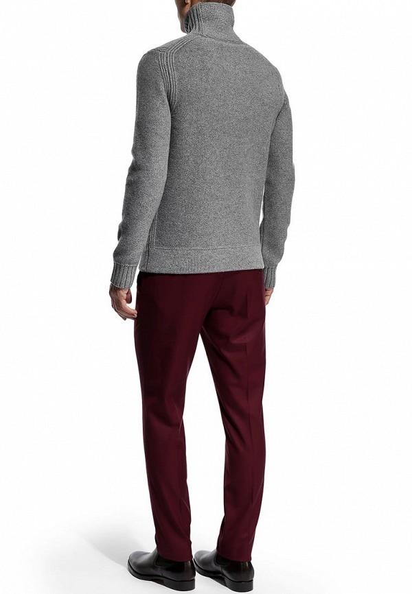 Пуловер Boss Orange 50275414: изображение 7