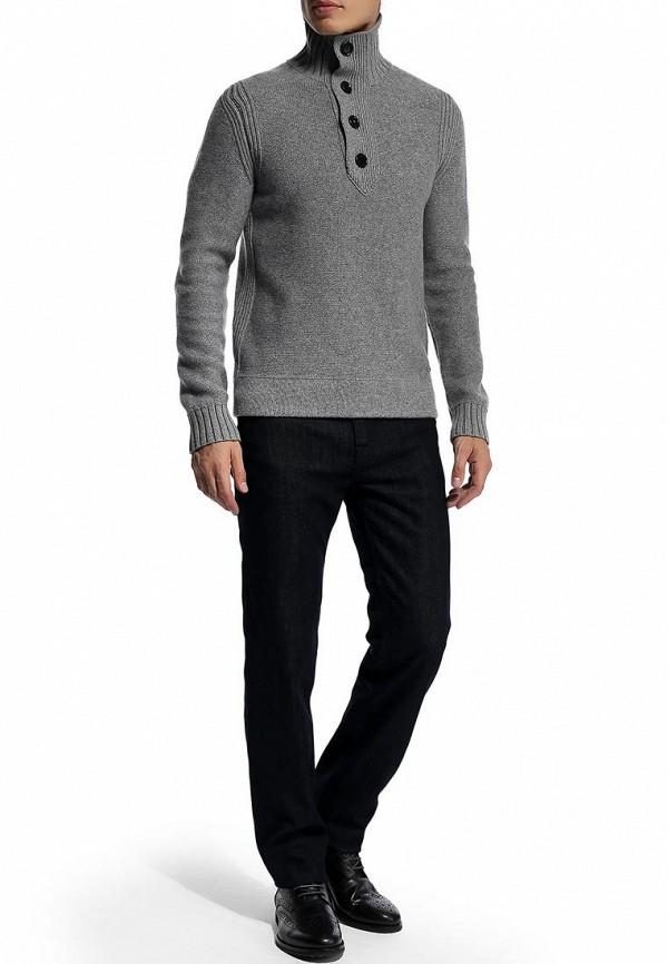 Пуловер Boss Orange 50275414: изображение 9