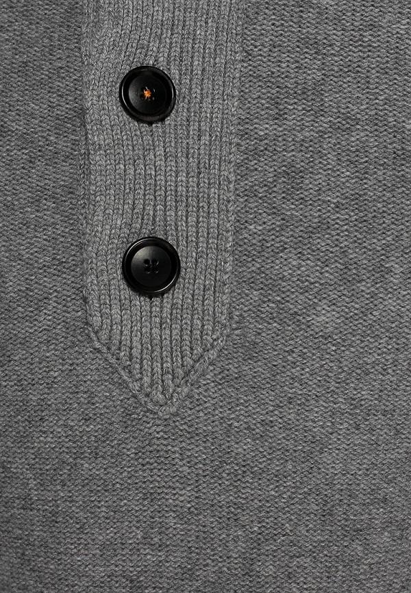 Пуловер Boss Orange 50275414: изображение 11