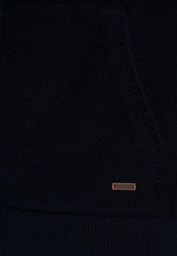 Кардиган Boss Orange 50275415: изображение 11