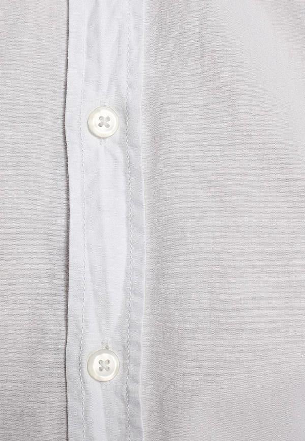 Рубашка с длинным рукавом Boss Orange 50270489: изображение 11