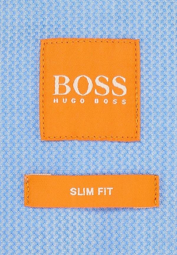 Рубашка с длинным рукавом Boss Orange 50270481: изображение 3