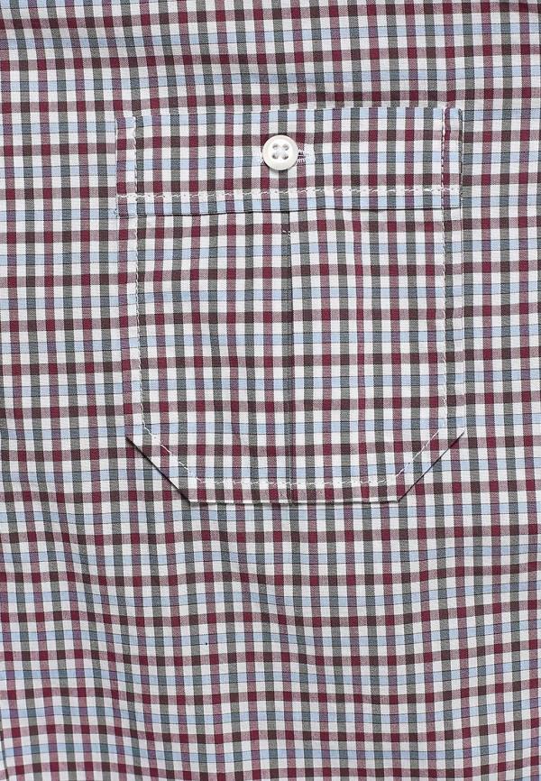 Рубашка с длинным рукавом Boss Orange 50270483: изображение 8