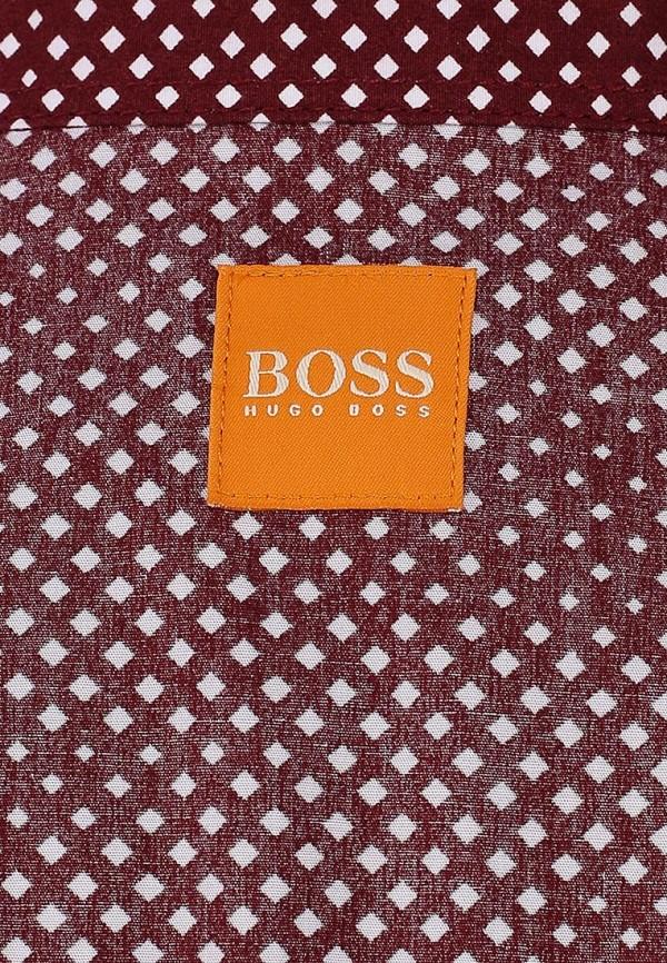 Рубашка с длинным рукавом Boss Orange 50270488: изображение 2