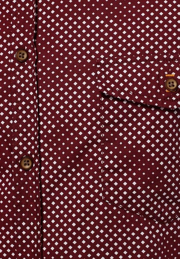 Рубашка с длинным рукавом Boss Orange 50270488: изображение 6