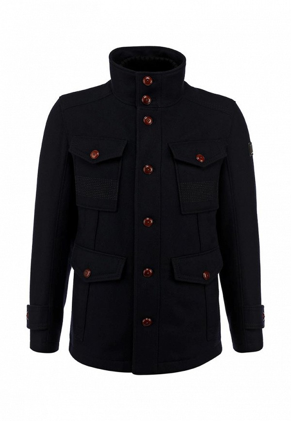 Мужские пальто Boss Orange 50270908: изображение 1