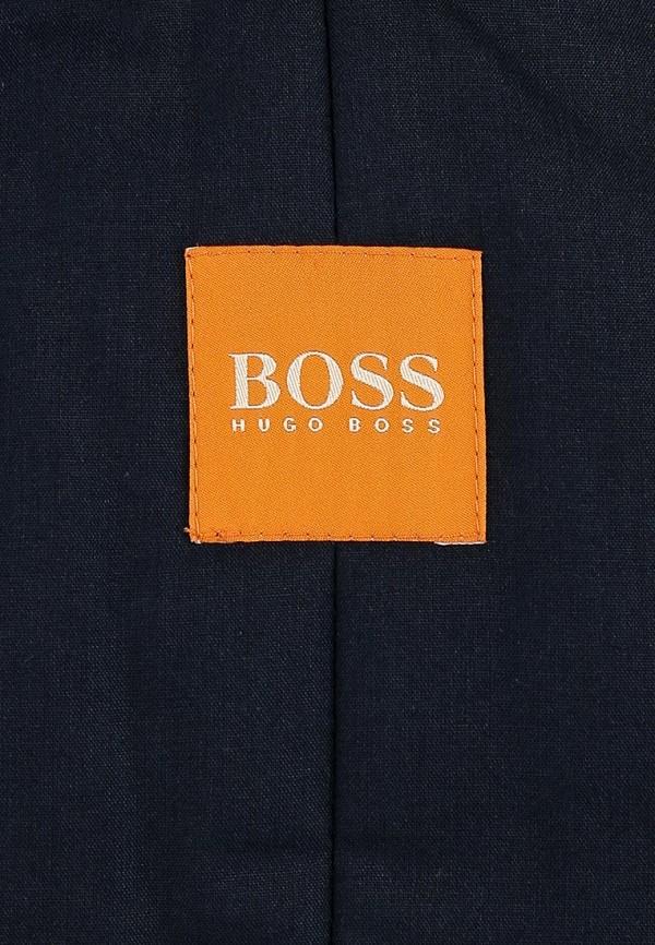Мужские пальто Boss Orange 50270908: изображение 3