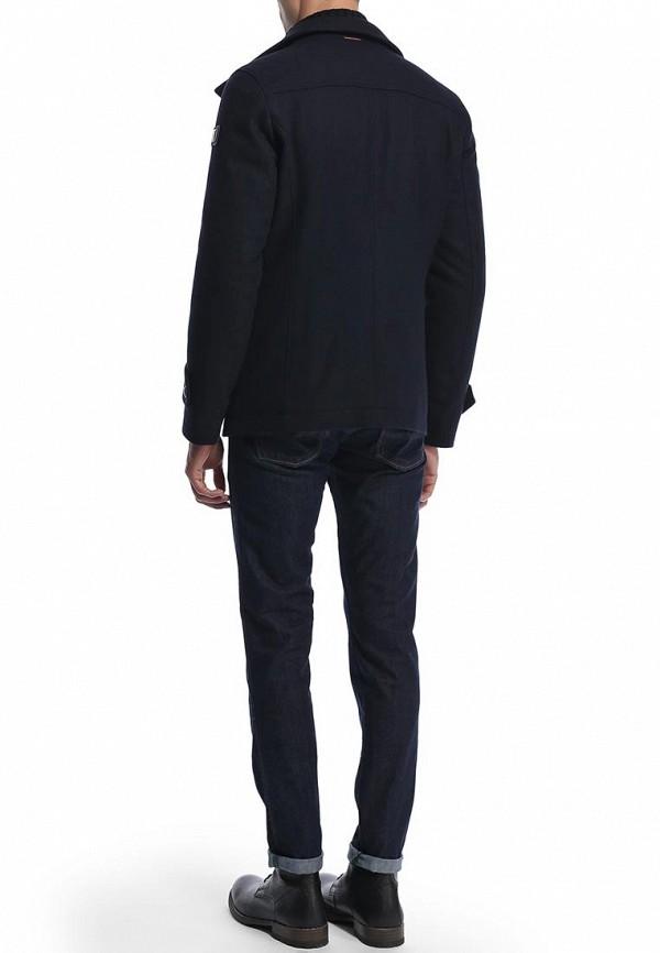 Мужские пальто Boss Orange 50270908: изображение 6